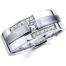 mens wedding rings cheap cheap mens wedding rings wedding corners