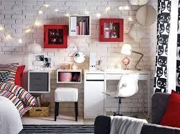 Cute White Desk Desk White Bedroom Desk Furniture Cute Clutter Free Office Space