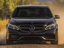 mercedes usa amg us bound e 63 amg w212 should come with neck braces autoevolution