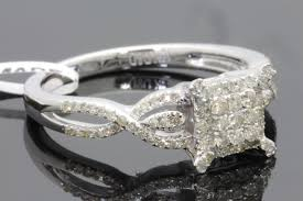 womens diamond rings womens diamond wedding rings with price discounts