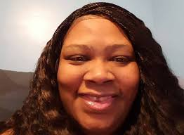 600 lb life dottie perkins now teretha and chad s remarkable progress on my 600 lb life where are