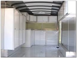 V Nose Enclosed Trailer Cabinets by Diy V Nose Trailer Cabinets Cabinet Home Design Ideas 2x7wvw19vd