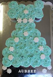 desserts u2014 flour childboise cakes