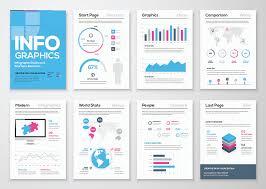 10 free high quality psd resources for ui designers