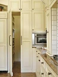 kitchen pantry door ideas swinging pantry door ideas pantry entrance with integrated