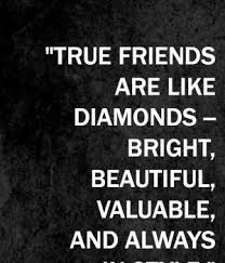 meaningful quotes about friendship homean quotes
