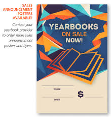 yearbook sale planning conducting your sales activities yearbooklife