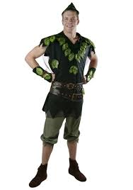 Halloween Costume Mens 25 Peter Pan Costume Ideas Tinkerbell