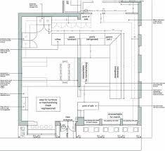 shop plans and designs best kitchen floor plans images on pinterest architecture bakery