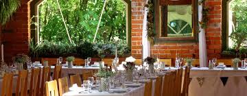 wedding arches nz trent s estate vineyard christchurch wedding venue