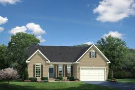 new construction single family homes for sale springhaven ryan homes