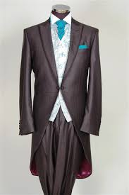 groom wedding menswear to help the groom look his best on the big day hitched