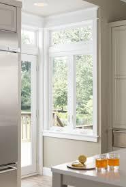 Bow Window Styles Similiar Anderson Window Styles Keywords