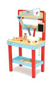 home depot kids tool bench wooden kids workbench bench toddlers work kid toy home depot tool