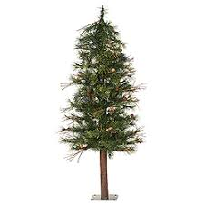search 6 foot tree christmastopia