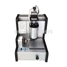 jewelry engraving machine aliexpress buy 220v jewelry equipment cnc ring