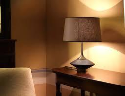 italian designer table lamps with vuvu wood tavolo s modern lamp