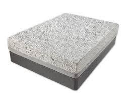 memory foam mattresses denver mattress