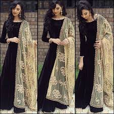 best 25 indian dresses ideas on pinterest indian