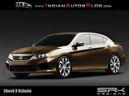 future honda accord 2015 honda jazz could have us asia specific versions