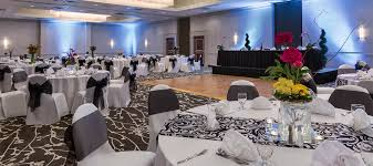 dallas wedding venues wedding reception venues dallas wyndham dallas suites