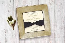 wedding invitation plate keepsake personalized wedding gift wedding invitation keepsake