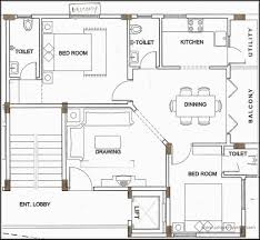 download home design software for windows 7 house interior design planner inspirations interior design space
