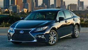 is lexus part of toyota reliability matters what is the secret to success for reliable