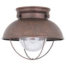 outdoor lighting u0026 light fixtures ceiling wall post landscape