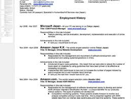 superior resume styles 2013 tags is resume writing services