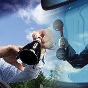 penn auto glass windshield installation repair 901 w britton