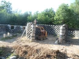 Earth Homes Plans Earthship Plans Free Cronk Earthship Tire House Rammed Earth