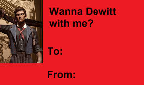 Meme Card Generator - love valentines day card meme generator with dirty valentine