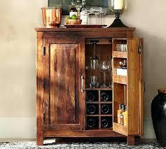 west elm bar cabinet west elm bar cabinet superb west elm bar cabinet west elm bar