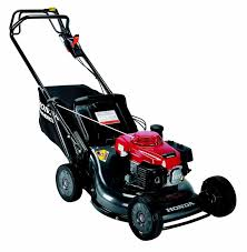 riding lawn mowers on sale chentodayinfo