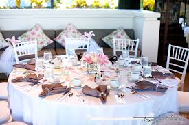 think outside centerpiece easy budget friendly table decor