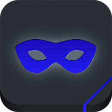 gallery hider apk fvh free hider android apps on play