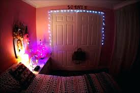 colorful lights for bedroom led lighting ideas for bedroom led lights in bedroom colorful lights