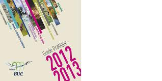 Calaméo Cfe Immatriculation Snc Calaméo Guide De Ville 2012 2013