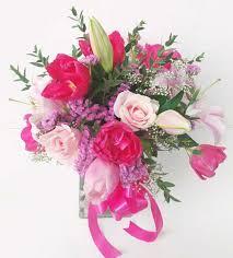 Flower Table L Table Flower L Sentrabunga