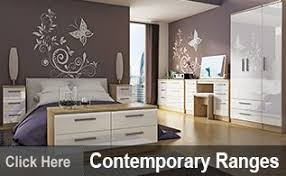 Ready Assembled White Bedroom Furniture 4 Ready Assembled White Bedroom Furniture Fully Readymade Built