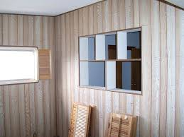 wood paneling makeover ideas wood paneling paint ideas wood paneling makeovers wood wall