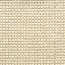 Round Straw Rug by Create A Lana Wool Sisal Rug Sisal Rugs Direct