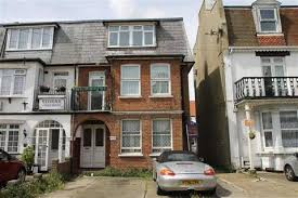 1 Bedroom Flats To Rent In Clacton On Sea Houses To Rent In Central Clacton Latest Property Onthemarket
