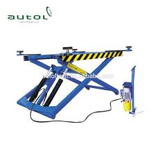 manual car lift manual car lift suppliers and manufacturers at