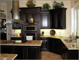 painting kitchen cabinets toronto inspirational repaint kitchen