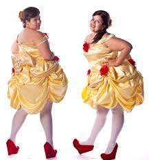 halloween costumes belle beauty beast cosplay plus size beauty and the beast belle disney princess
