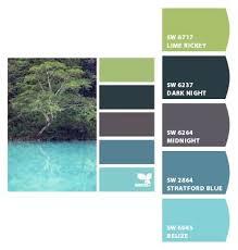 56 best navy color schemes images on pinterest color palettes