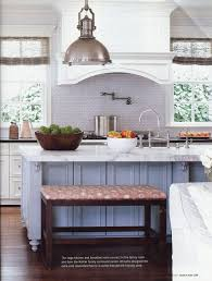 Large Island Kitchen The Island Kitchen Design Trend Here To Stay Simplified Bee