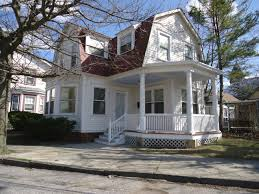 let s go dutch in ocean grove nj buy your beach badges and focus on making memories in this newly renovated dutch colonial home with two bedrooms and one and a half baths in historic ocean